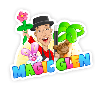 Magic Glen